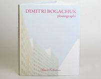 Dimitri Bogachuk