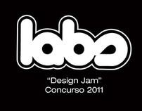 LABS Design Jam 2011