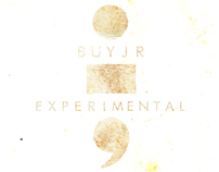 Buy Jr. - Experimental [Beats]