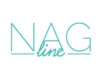 NAGline