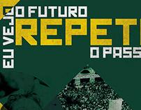 Brasil - Eleições