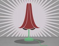 Energia Renovable en Chile - Poster