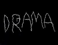 """Queridas """"Drama Bomb"""" Video"""