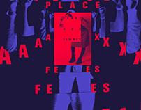 Affiche-Place aux femmes