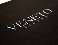 Veneto Cigars