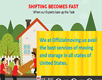 Why to go behind Best Moving Company Manhattan