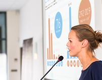 Rostelecom presentation