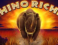 Rhino Riches™