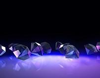 El poder de la computación cognitiva y los diamantes