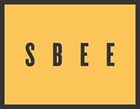 Brand — Sbee