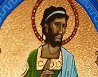 Saint Timon