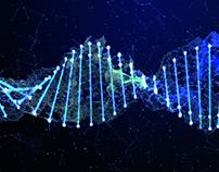 Technology DNA