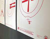 Bardzo Dobre Maniery - Logo, CI, Design, CSR