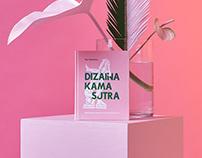 Design Kama Sutra