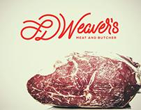 LD Weavers