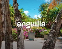Anguilla Tourist Board