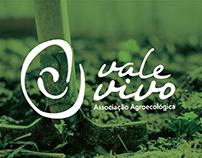 Vale Vivo associação agroecológica