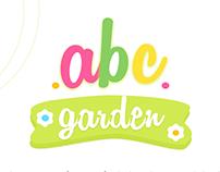 Abc Garden ios app