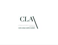 CLA Consultores Legales Asociados