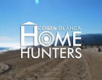Home Hunters