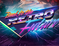 Back to de Retro Future