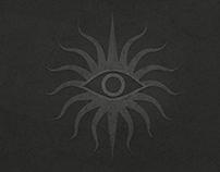 Dragon Age Keep / ßeta