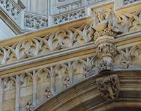 Details - Prague