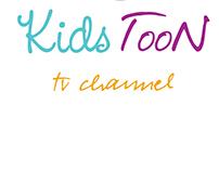 KidsToon T.V CHANEL