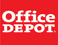 Office Depot - Ecommerce Content