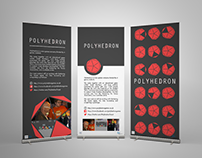 Polyhedron Games: Banner Project