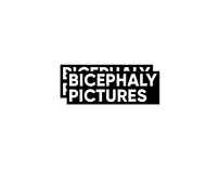 Bicephaly Pictures