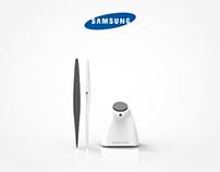 Calamò - Samsung