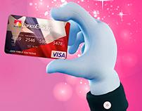 Licitación | Banco Estado