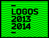 LOGOS 2013 / 2014