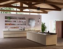 Kitchen 2017 new