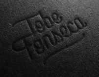 Tobe Fonseca