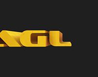 AGL - Fechaduras Inteligentes