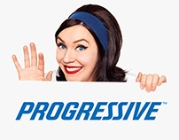 Progressive Digital