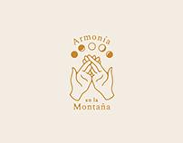 Armonía en la Montaña