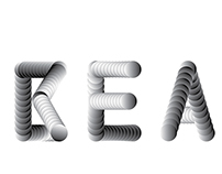 Symbiosis Typeface