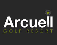 Arcueil Golf Resort