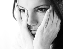Portraits black&white