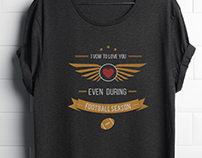 Design for T-shirt (3)