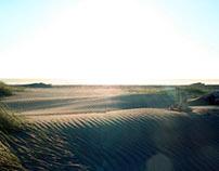 The Beautiful Northwest