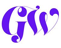 Gemma Weir Design