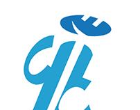 """Logo for """"Asociación Crea y Crece"""""""