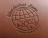 Wanderlust Lane Photography