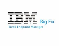 IBM Big Fix
