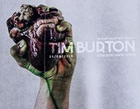 Tim Burton Festival