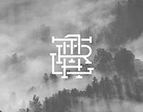 LATR / Personal Brand